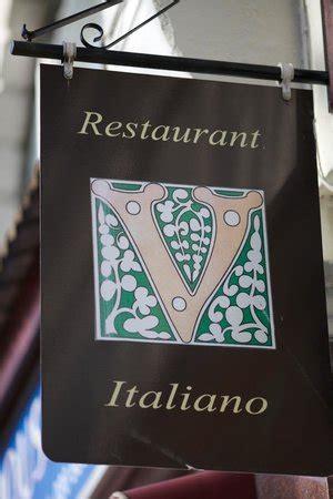 la veranda carshalton la veranda ristorante carshalton restaurant reviews