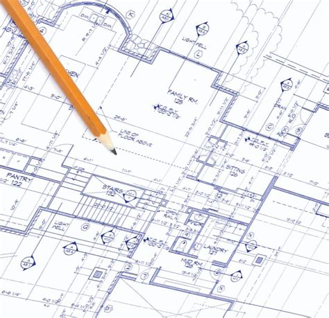 design a house plan house plans floor plans and blueprints by alabama home