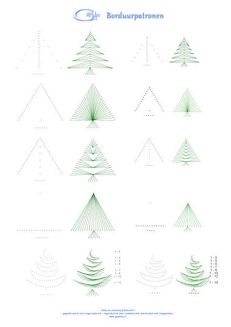 String Tree Pattern - great site for heaps of downloads remember to use the