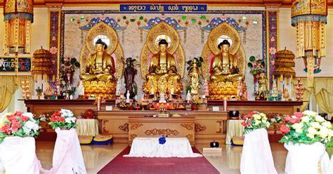 Buddhist Wedding in Bali   Bali Shuka Wedding