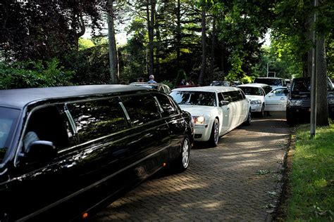 Limousine Rentals In My Area by Jaxbeach Limo Limo Service Limousine Rentals In