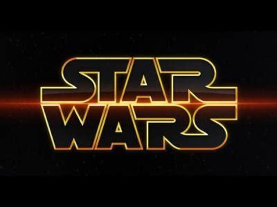 imagenes que se mueven de star wars 191 por qu 233 se celebra el d 237 a de star wars el 4 de mayo