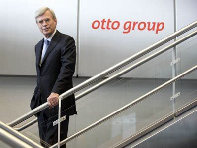 meet the 10 richest in germany business insider
