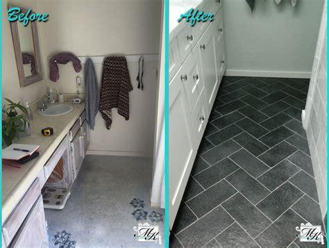 Bathroom Remodeling Mesa, AZ   MK Remodeling & Design