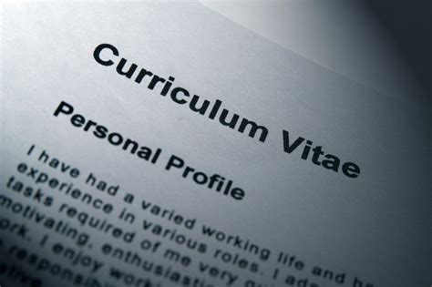 Aufsatzform Essay by Do Literary Agents Want To See A Cv