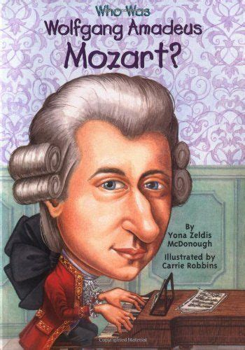 mozart biography amazon dr who bestseller books and books online on pinterest