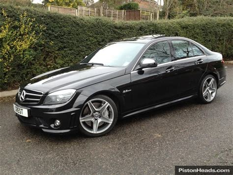 2008 mercedes c63 amg for sale object moved