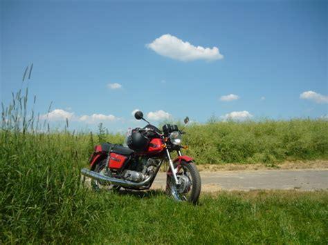 Honda Motorrad Händler Heilbronn Umgebung by Der Vogelsberg Die Planeta Und Der Tod Bernis