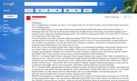 emirates email uae stories fired 187 uae stories fired yalta relax ru