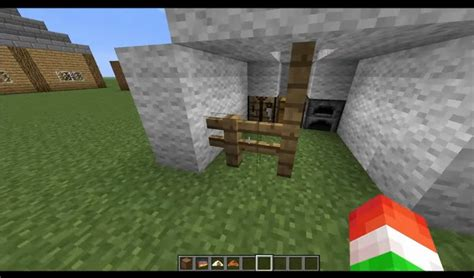 minecraft instant house mod the instant house mod 1 12 2 1 11 2 for minecraft mc mod net