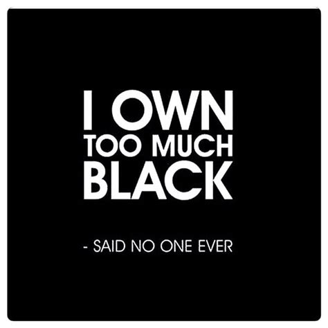 black color quotes 25 best black color quotes on pinterest black colour