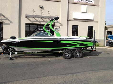 used nautique boats for sale uk onlyinboards used wakeboard boats for sale autos post