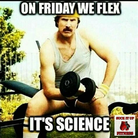 Friday Workout Meme - 17 best ideas about flex friday on pinterest fitness