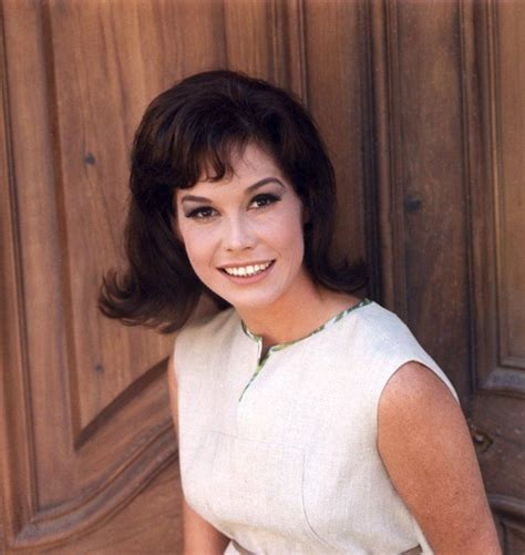 a slice of cheesecake mary tyler moore