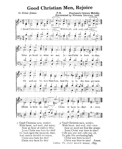 printable christian lyrics english christian songs lyrics pdf minikeyword com