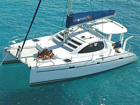 catamaran hire in turkey yacht charter from fethiye and g 246 cek gulet for hire in