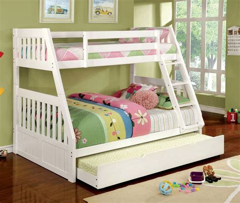canberra bedroom furniture omnus youth bedroom set w canberra bunk bed white