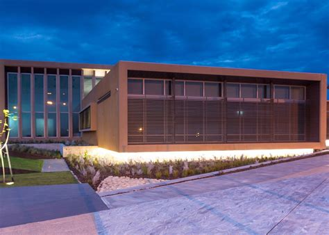 Mba Structural Engineers Truro by 2015 Mba Award Carnarvon And Justice Complex