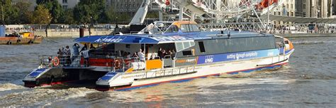thames clipper borough market london date ideas