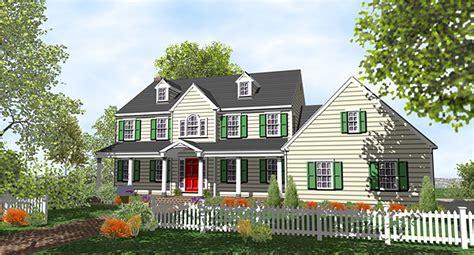 customizable house plans customizable house plan 9559dm 2nd floor