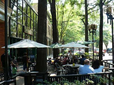 Find Great Greenville Sc Downtown Greenville South Carolina A Great Place To Call Home