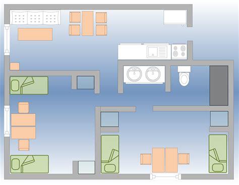 fiu study room apartments cus services student affairs florida international fiu
