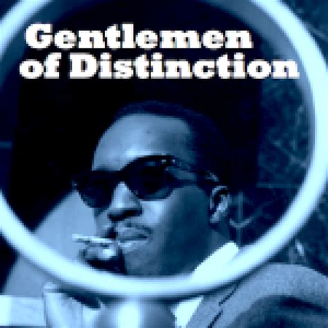 gentlemen of swing gentlemen of distinction 60 s chill swing spotify playlist