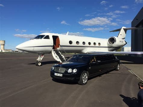 airport limo hire airport limo hire corporate limousine stretch limo