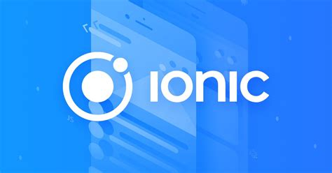 ionic native tutorial native qr scanner implementation in ionic 2 piash