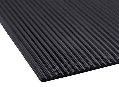 rubber matting mats commercial industrial