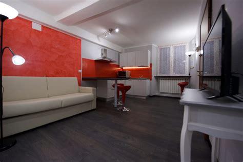 appartamenti affitto vacanze liguria appartamenti in affitto in liguria appartamenti casalice