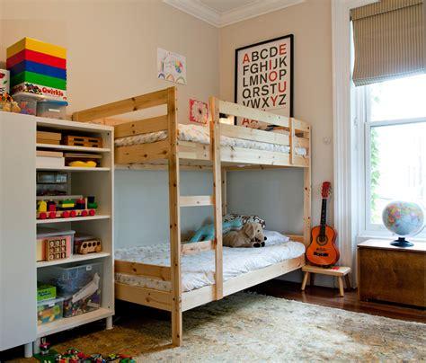 ikea kid stunning ikea kids beds decorating ideas