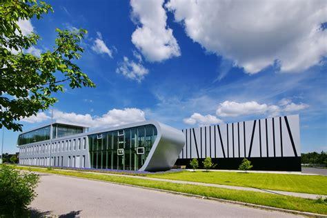 moderne foto moderne industriearchitektur foto bild architektur