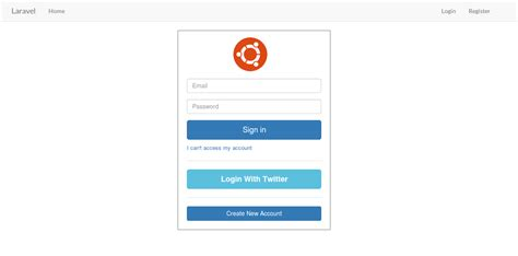 tutorial oauth laravel how to stop setinterval after sometimes in jquery