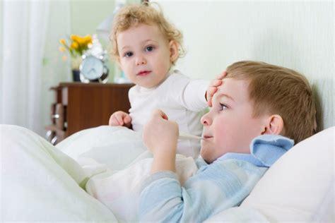 ab wann treten symptome einer schwangerschaft auf erk 228 ltung und grippe bei kindern symptome und hausmittel