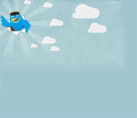 design background twitter 40 really inspiring twitter background designs