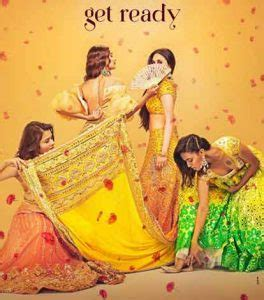 Wedding Song Pagalworld by Veere Di Wedding 2018 Songs Mp3