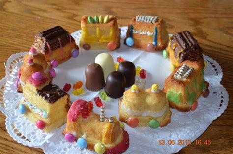 lustige kuchen kindergeburtstag 47 kindergeburtstag kuchen rezepte kochmeister