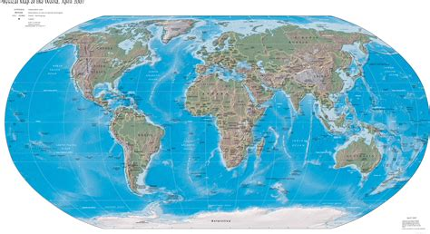 large world map file world map 2007 cia factbook large png