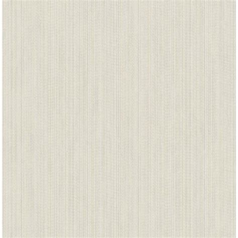 advantage vail  white texture wallpaper sample