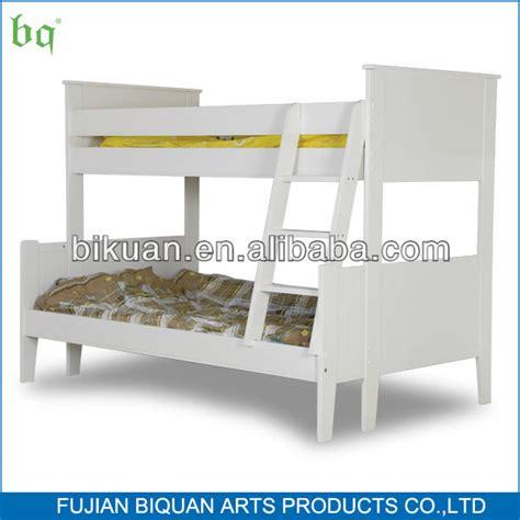 Detachable Bunk Bed Detachable Bunk Bed Buy Detachable Bunk Bed Cheap Bunk Beds Wooden Bunk Bed Product On Alibaba