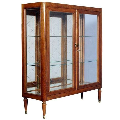modern display cabinet best 25 modern display cabinets ideas on pinterest mid