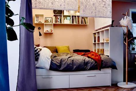 Bedroom Storage Ikea Canada 17 Best Ideas About Ikea Storage Bed On Ikea