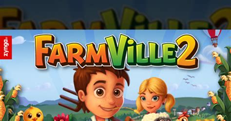 Zynga Farmville 2 Game Free Download - mahlturnfo1982 Zynga Games Farmville 2 Facebook