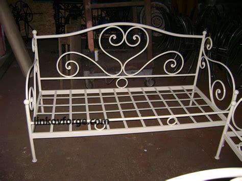 sofa blacksmith wrought iron sofas blacksmith linkov