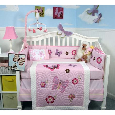 cheap girl bedroom sets cheap girls bedding sets home furniture design