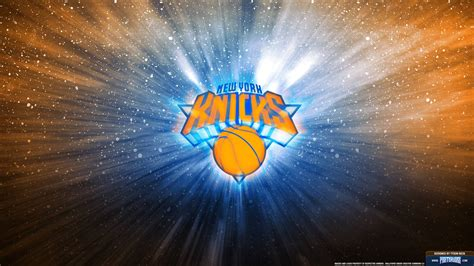 Cool Knicks Wallpaper | knicks wallpapers wallpaper cave