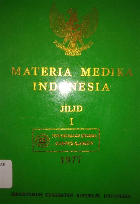 perpustakaan ikifa farmasi sistem informasi manajemen