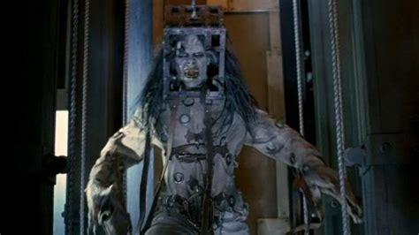 film ghost wiki the jackal 13 ghosts wiki