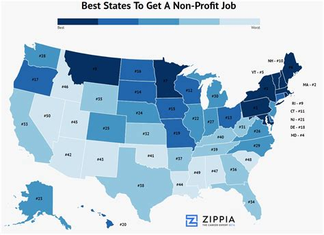 cheapest rent in the united states cheapest states to rent in the us where people spend the